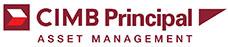 CIMB PRINCIPAL