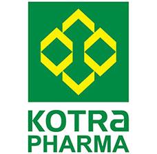 KOTA-PHARMA