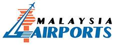 MALAYSIA-AIRPORT