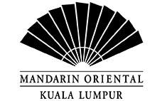 MANDARIN-ORIENTAL
