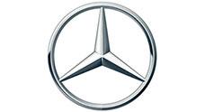 Mercedes-Benz-logo-