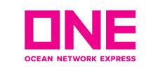 One-Ocean-Network
