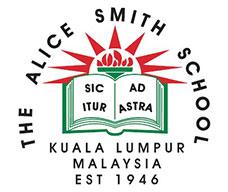 THE-ALICE-SMITH