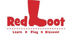 redboot